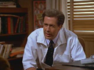 File:Ralph Bruneau Roy on Seinfeld.jpg