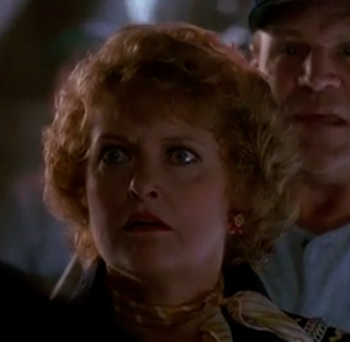 File:Maree Cheatham as Margaret Twilly.png