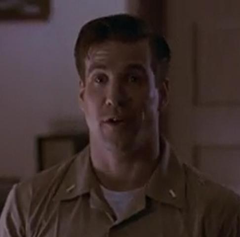 File:Jeff Corbett as Chip Ferguson.png