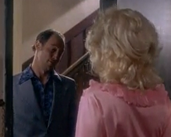 File:Dixie confronts Roscoe.png