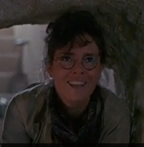 File:Lisa Darr as Ginny Will.png