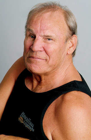 File:Don Stroud.png