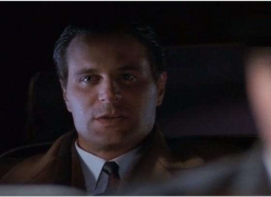 File:Charles Rocket as Michael Blake.jpg