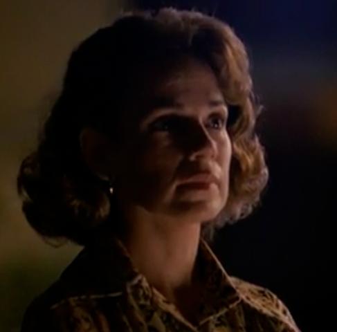 File:Terri Hanauer as Irene Basch.png