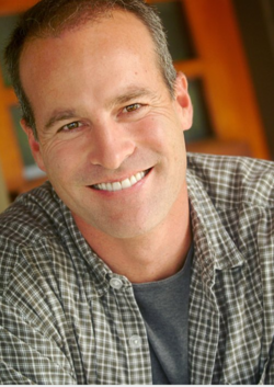Geoffrey Lower - IMDb