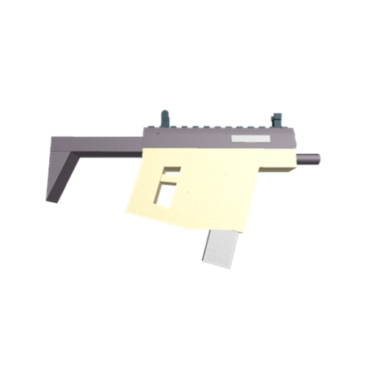 File:Vector.png