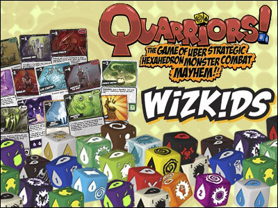 File:Quarriors-featured-with-dice.jpg