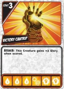File:VictoryCantrip.jpg