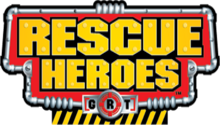 Show-logo-rescue-heroes-57868b8aaaad7-ca1e7ffcecdc1b5222e03e599cd14c690ad64cfc