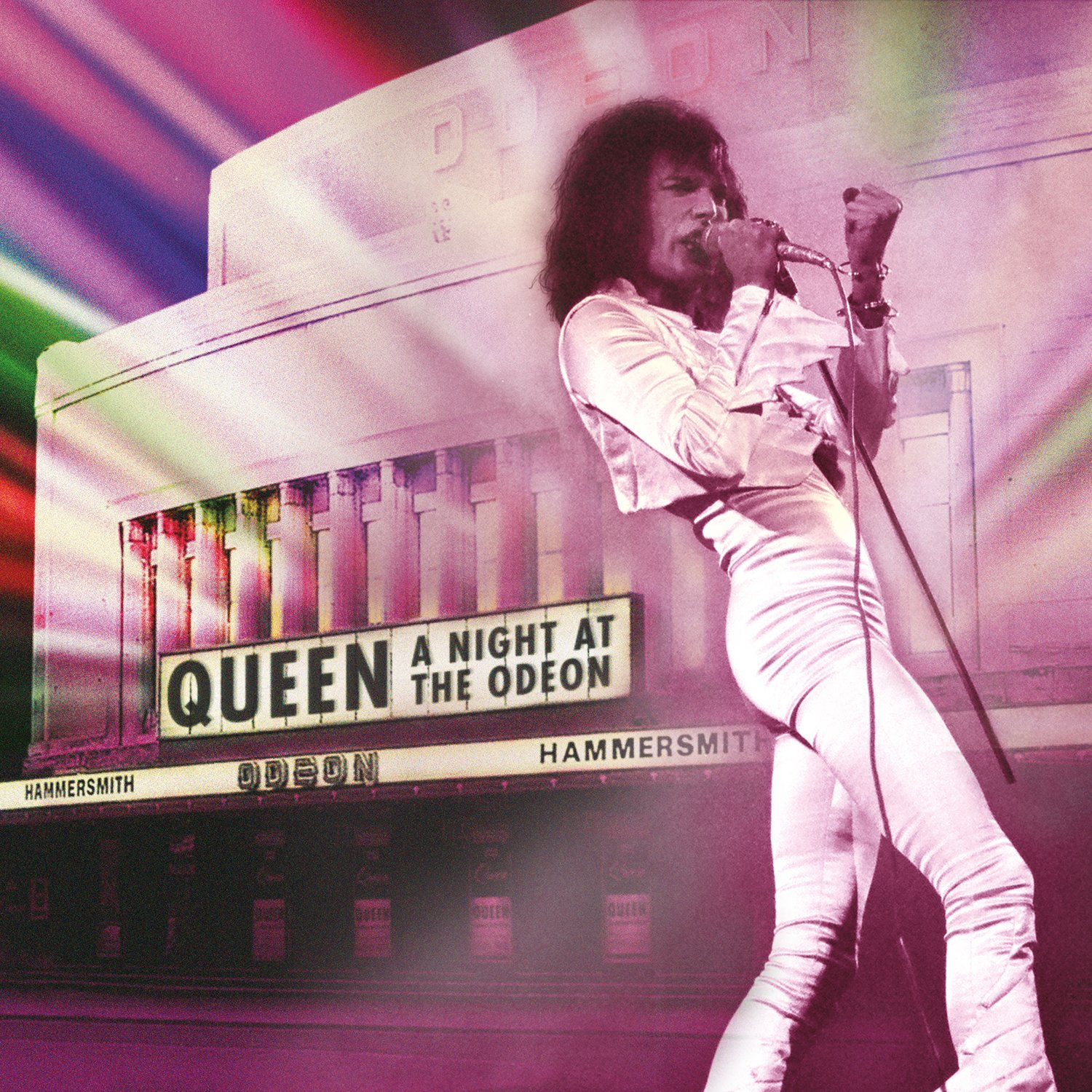 File:Queen a night at the odeon 1975.jpg