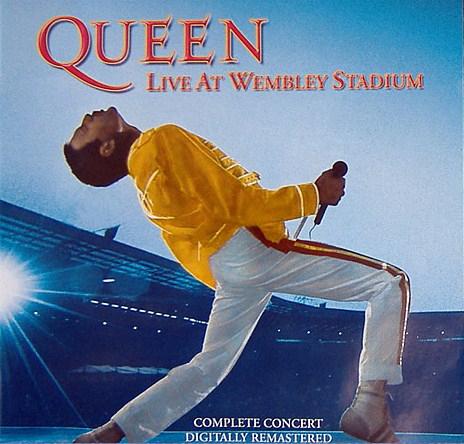 File:Wembley.jpg