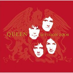 Queen-in-vision-2008