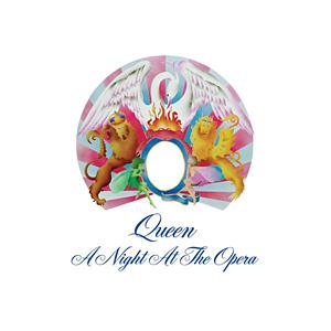 File:Album ANightAtTheOpera.png