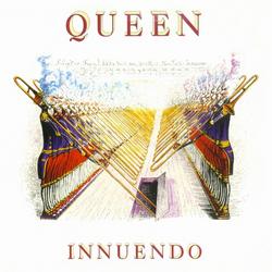 Queen Innuendo