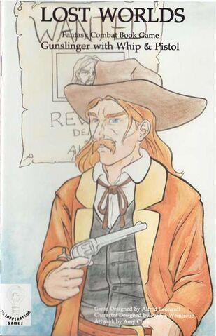 File:Gunslinger 01.jpg