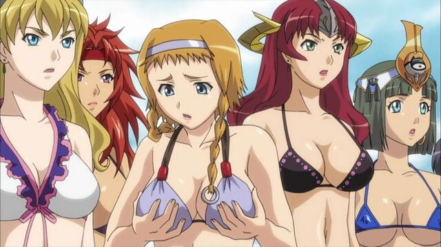 File:Normal Queens Blade omake6-13.jpg