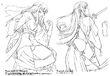 QB 2006Spring Sketches Tomoe 005