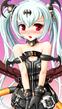 Alice Kiss 2