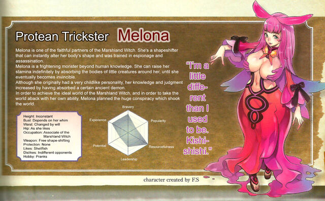 File:Melona Rebellion Extended Profile.jpg