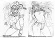 QB 2006Winter Sketches Menace 002