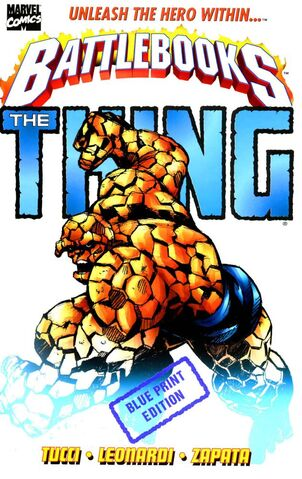 File:The thing 01.jpg