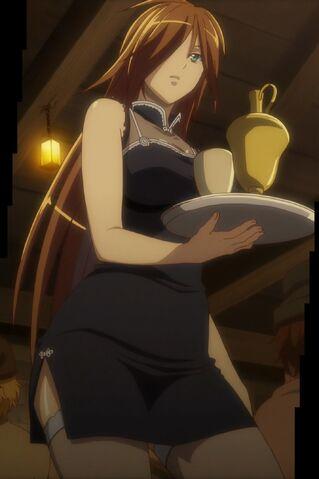 File:Nyx waitress2.jpg