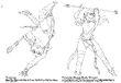 QB 2006Winter Sketches Elina 009