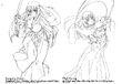 QB 2006Spring Sketches Tomoe 001