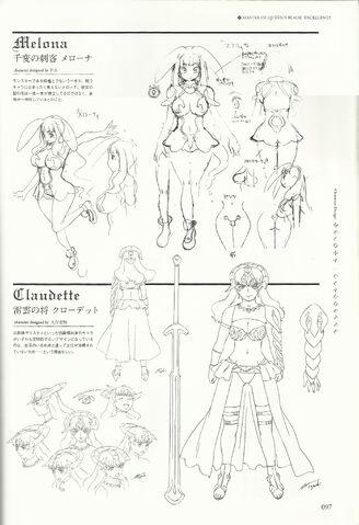 File:Melona Claudette Design.jpg