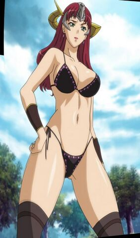 File:Normal Queens Blade omake6-06.jpg