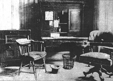 TelegraphOffice