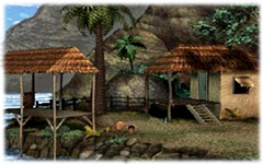 File:Landscape silmaria.png