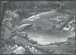 File:Early Erana's Garden.jpg