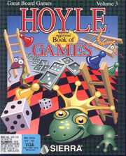 Hoyl3box