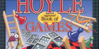 Hoyle Book of Games, Volume 3