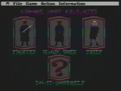 File:Hq1video4.png