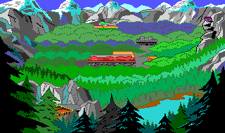 File:QfG1EGA Valley Overlook.png