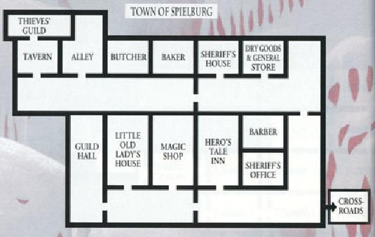 File:Townofspielburgmap.jpg