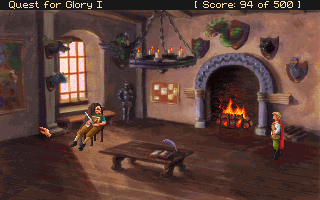 File:SpielburgAdventurersGuild.png
