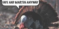 OMG Turkeys