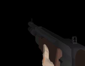 File:Shotgun2.png