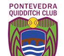 Pontevedra Q.C.