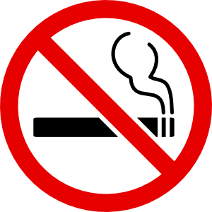 File:1206566111376377206tribut No-Smoking Sign svg med.png