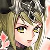 Yuugiri (Cat to person metamorphose disciple) Icon
