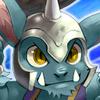 Water Goblin Icon