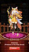 Artemis 4 full