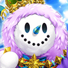 Roger (King of Blizzards) Icon