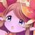 Flameflow (Dancing in Moonlight) Icon