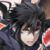 Raven Lord Icon