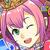 Kaname Barbarossa (Queen of the Underworld) Icon